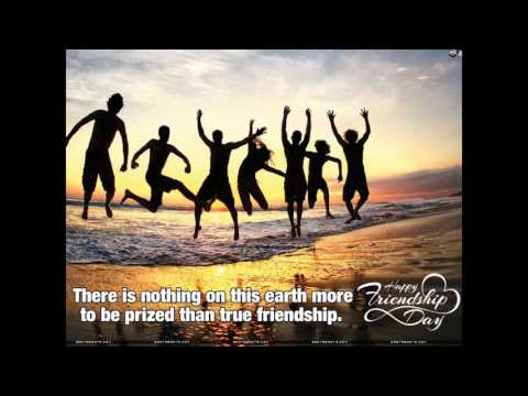 when is friendship day| when the friendship day comes| f.r.i.e.n.d.s wallpapers