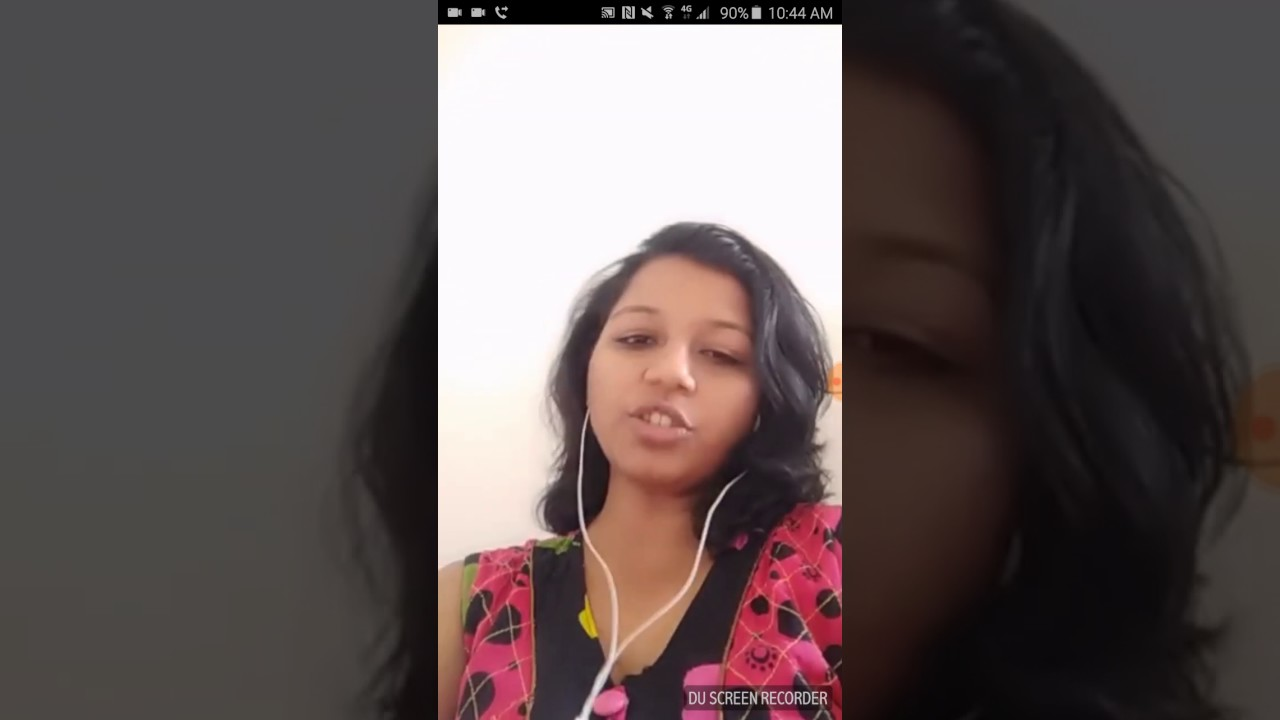 Ahmedabad call girl phone number