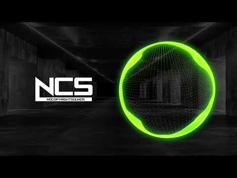 BEAUZ & JVNA - Crazy [NCS Release]