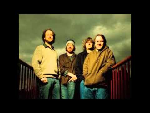 Phish - Ghost 7/23/97 - Lakewood Amphitheatre, Atlanta GA (U
