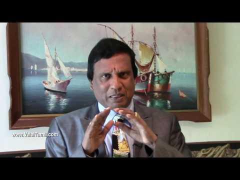 Metals & Minerals in Siddha Medicine