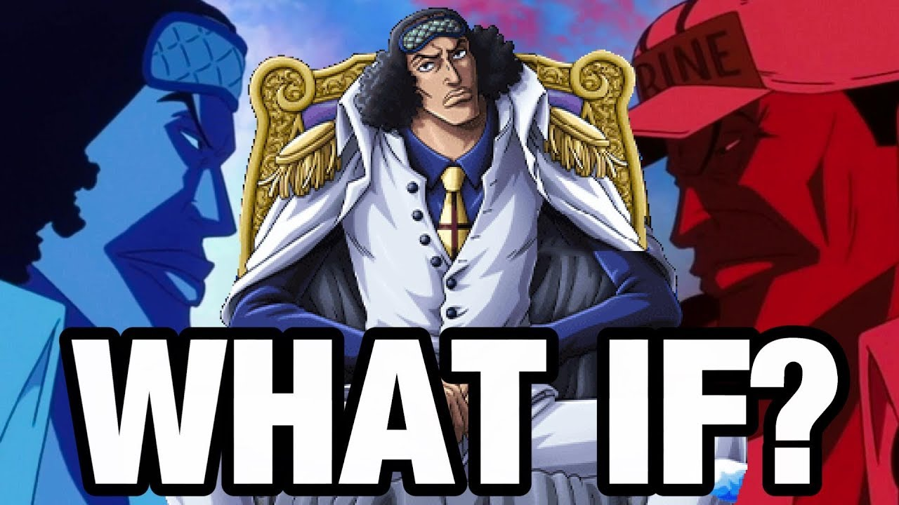 what-if-aokiji-became-the-marine-fleet-admiral-one-piece-theory