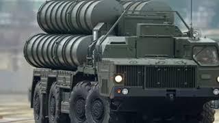 Турция намерена использовать С 400 даже под угрозой санкций