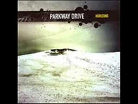 Parkway Drive - Moments In Oblivion