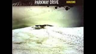 Repeat youtube video Parkway Drive - Moments In Oblivion