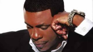 keith sweat come with me mp3 download mb mp3 top songs
