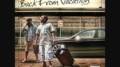 Lucky Luciano - Holiday (Back From Vacation [SNS2k11] ) (2011) (Track 20) (CDQ/NoDJ)