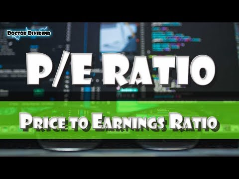 Learn How to Evaluate Stocks   Stock Market Investing for Beginners!