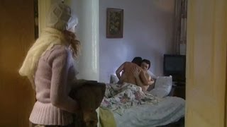 """Фильм """"Как же быть сердцу"""" - на канале """"Украина"""""""