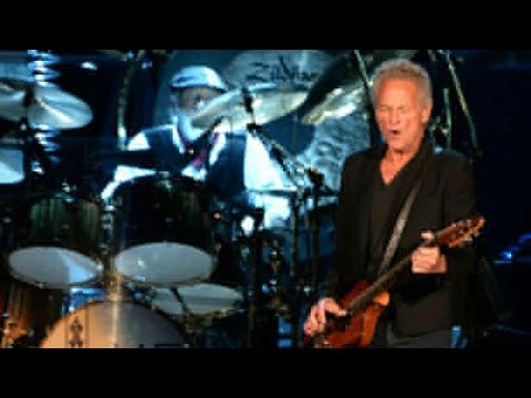 Lindsey Buckingham and Neal Schon Have Gone Straight To The Fans