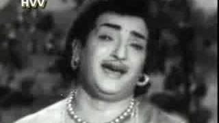 karuninchiva varuna deva song in ntr rajakota rahasyam