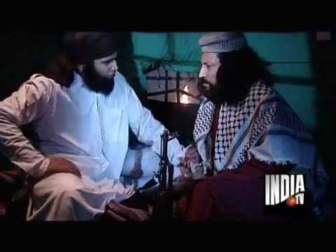 India TV Film '13 December' - Part 1