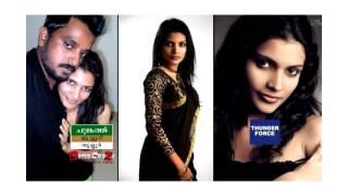 DemoCrazy 21/11/15 Pasupalan Reshmi R Nair under Arrest- Democrazy EP-1162