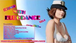 Bounce with Eurodance vol.1