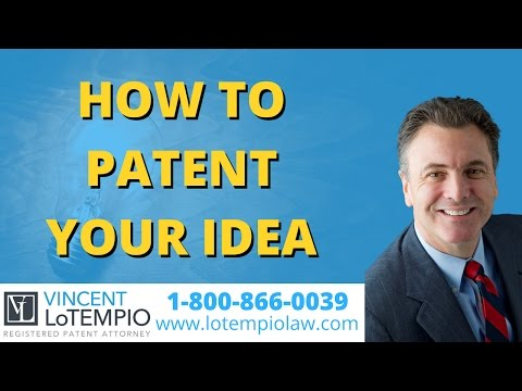 Be the first to file a Patent Application