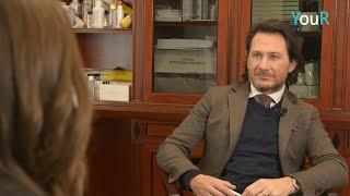 """Dottor Marco Marconi, Clinica Aristotele (MI): """"Mai sottostimare i tumori cutanei"""""""