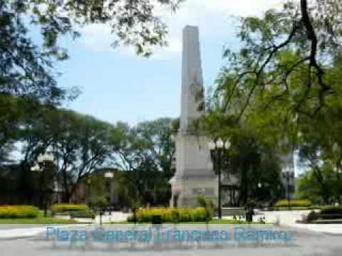 Himno a Concepción del Uruguay - Entre Rios