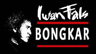 Iwan_Fals_-_Bongkar_(1989)
