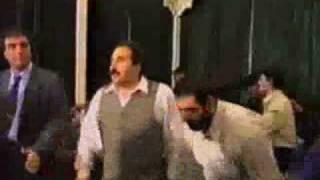 Abdullah Muqurai Moscow atan Part 1