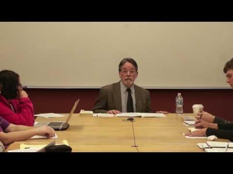 "Robert Berman on Hegel's ""Phenomenology of Spirit"": The Nerve of the Argument"