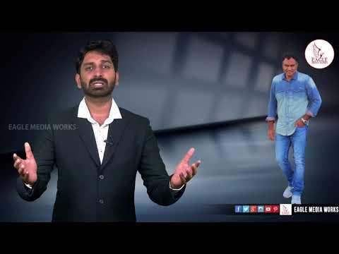 Veeramachineni Ramakrishna Diet in English | VRK Diet | Weight loss, Diabetes | Eagle Media Works