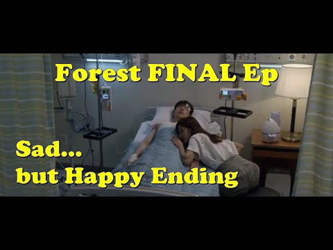Download 포레스트 Forest Final   Sad But Happy Ending