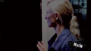 Covert Affairs // Season 2 Promo