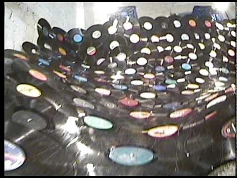 Vinyl Rally P.O.V version