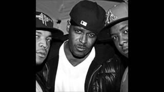 Sweet Serenade freestyle -The lox