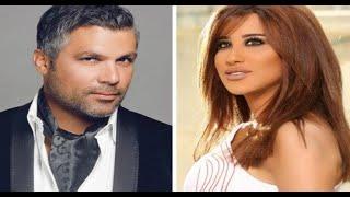 كوكتيل اجمل اغاني النجمين نجوى كرم و فارس كرم | The Best Songs Of Najwa Karam & Fares Karam