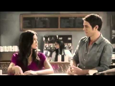 Samsung Youm OLED Flexible Display AD Commercial