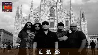 Sei Tumi Keno Eto Ochena Hole - Ayub Bacchu (LRB) -Bangla Band Song.mp3