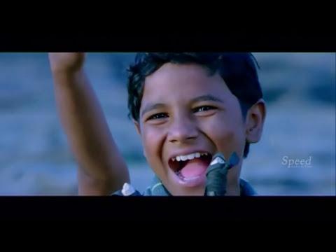 latest dileep Malayalam Full Movie 2017   dileep comedy movie 2017  dileep action 2017 new release