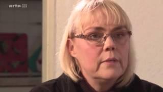 TÉMOIGNAGE : Claudia a avorté & dit la vérité sur l'AVORTEMENT (IVG & regrets)