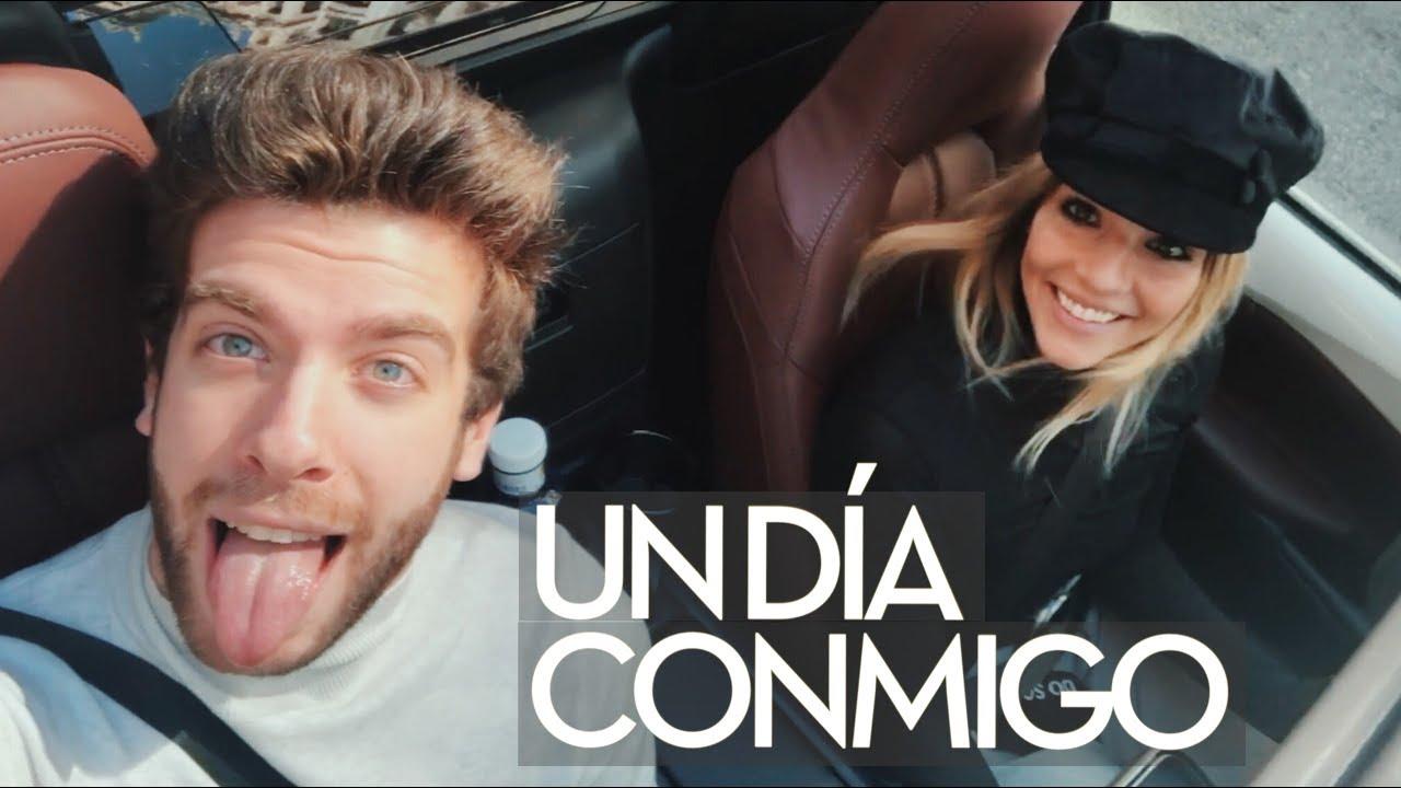 Download UN DÍA (MÁS GUAY AÚN) CONMIGO!   VLOG  Trendy Taste