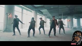MARCUS MAFIA - SIKIRI FT KIKKY BADASS X FUCCI X DIBBZ PRD BY KAYZ MADE IT dance cover by ...
