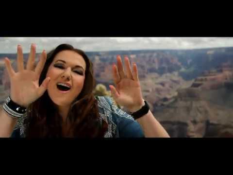 Top Tracks - Angela Henn