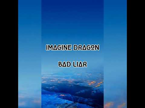 imagine-dragons-bad-liar-(lyrics)