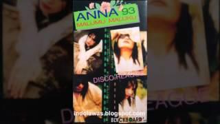 Video MALUMU MALUKU_ANNA(DISCO DANGDUT) download MP3, 3GP, MP4, WEBM, AVI, FLV Desember 2017