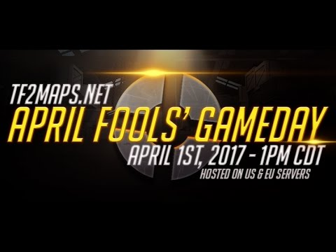 Tf2maps Net 2017 April Fools Event Map Download And Server Info
