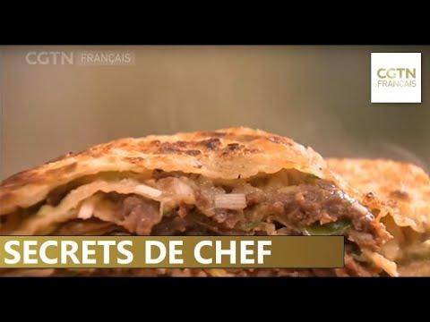 secrets-de-chef---galette-de-bœuf-haché