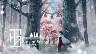 Play Broken Bricks (Madnap Remix)