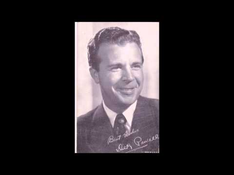 Dick Powell - Thanks A Million