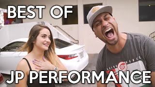 BEST OF | JP Performance #1