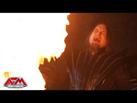 Смотреть клип Orden Ogan - Let The Fire Rain