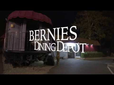 Bernie S Dining Depot Testimonials Youtube
