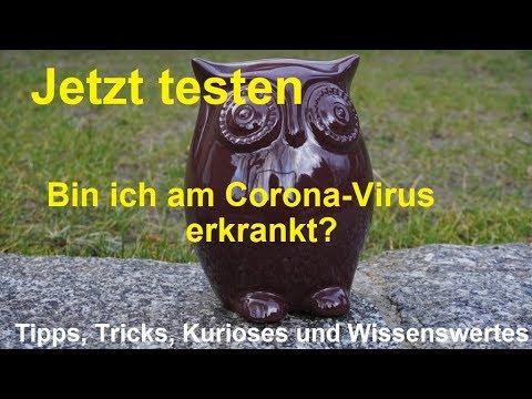 corona-schnelltest---bin-ich-am-coronavirus-erkrankt?-lungen-virus-covid-19-selbsttest-machen