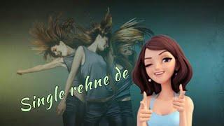 Girly Status - Single Rehne De / Girls Whatapp Status / Whatapp Status For Girls / Girly Status