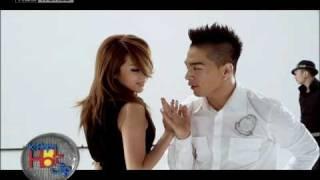[K-Pops Hot Clip] I Need a Girl - TaeYang(태양)