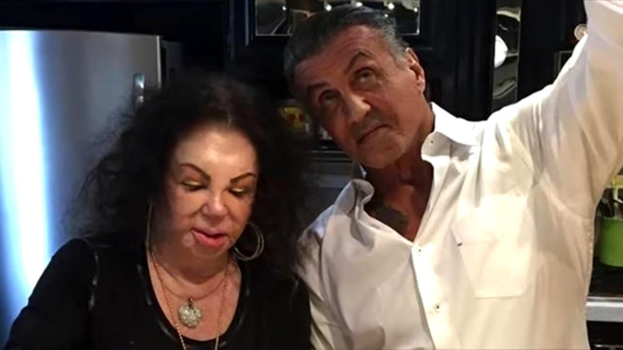 URGENTE! QUERIDA NA TV SE VAI... | SBT E GLOBO EM 2 NOTÍCIAS TRISTES, TOM VEIGA O LOURO JOSÉ...